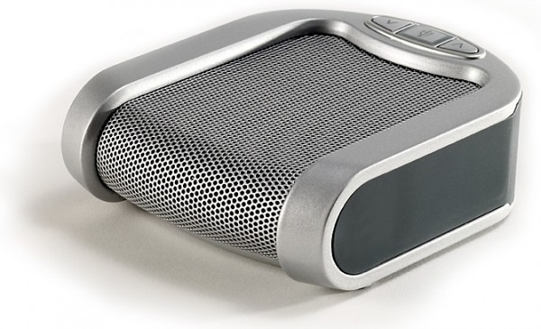 Speakerphone mit USB Anschluß