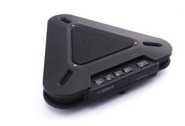 Yamaha PJP 20UR USB Mikrofon Konferenztelefon