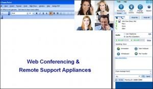 Webinare ohne mtl Kosten Webinar Videokonferenz Webkonferenz mit Chat
