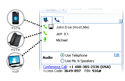 Reliable-free-audio-conferencing2
