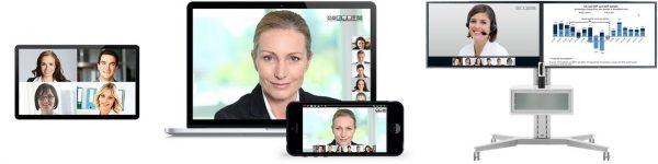banner_videokonferenz